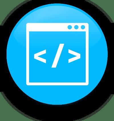 web-php-entwickler